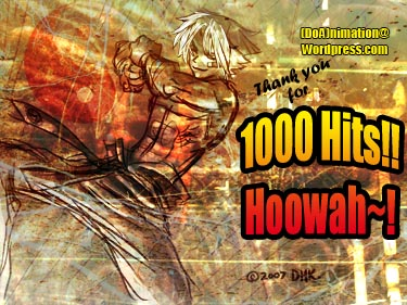 1000hitsdoanimaton-by-dhk.jpg
