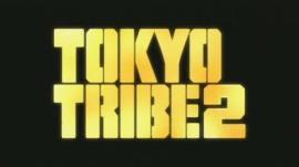 tokyo-tribe-2-title-v2.jpg