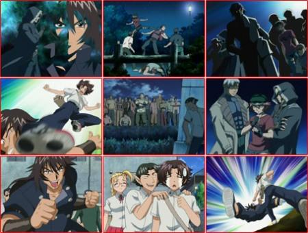 hsd-kenichi-19-screenshots.jpg