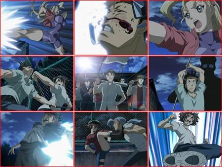 hsd-kenichi-21-screenshots.jpg