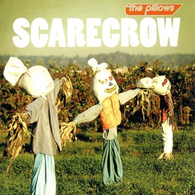 ScarecrowSingle