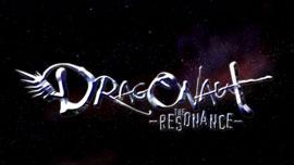 Dragonaut The Resonance