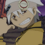 SoulEater (TV)